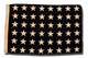 United States // Union Jack / 48 stars