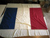 France // National Flag