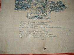 Poem detail