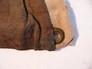 Rv. Lower Hoist Detail