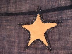 Rv. Stars