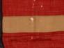 Stripes Detail