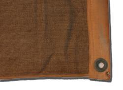 Reverse Detail
