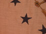 Reverse Stars