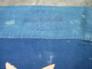 Mastai Label - 1