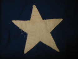 Detail - Star - 2