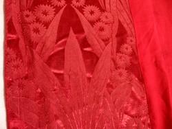 Obverse Detail 1