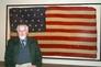 H. Madaus & this flag