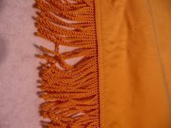 Reverse Detail 3
