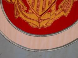 Obverse Detail 3