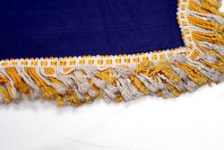 Fringe Detail