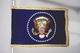 50 Star U.S. Presidential Flag, John F. Kennedy