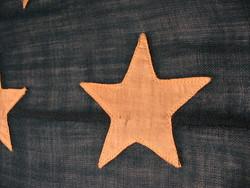 Rv. Star Detail