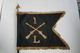 US // Infantry Style Guidon / 1st Rgt, Co. L