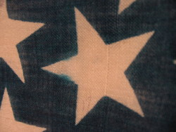 Rv. Star Detail