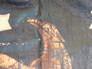 Emblem - Detail - 2