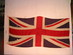 Union Flag - British National flag