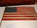 United States // 48 Star Flag / Classroom - Mounte