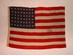 United States  // 48 stars