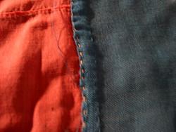 Obverse Detail 19