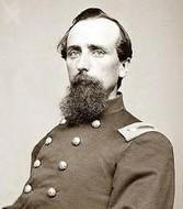 Lt. Col Roswell Farnham, 12 Vt. Vol. Inf.