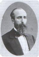 Gov. Roswell Farnham