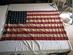 United States // 48 stars / ceremonial