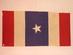 American Patriotic Banner