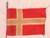 Norway // civil flag and ensign