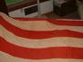 Reverse Stripes - 2