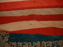 Reverse Stripes