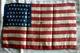 United States // 46 stars