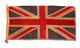 United Kingdom // Union Flag