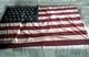 U.S. 45 Star Flag -