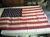 U.S. 45 star flag  -  Charles Styles.
