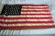 U.S. 44 Star Flag - Jr. Order of Mechanics