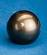 Ball Top Finial - Obama A