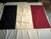 France//national flag