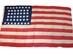 United States // 44 Stars //