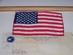 Apollo 14 - 50 Star, Moon Flag, February 5, 1971