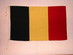 Belgium // civil flag and ensign