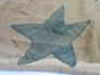 Star Blue