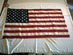 U.S. 50 Star Flag - SBBFH.