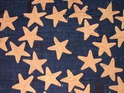 Flag raising sequence 1