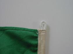 Reverse Upper Hoist