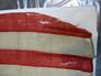 Upper Fly - Detail