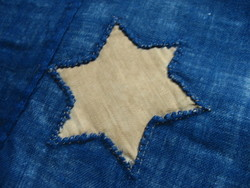 Star - detail