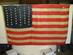 United States //44 Star // 8-7-7-7-7-8 vertical