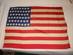 United States // 45 Star / 7-8-7-8-7-8