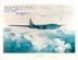 Rover Boys Express - Ray 'Hap' Halloran  B-29